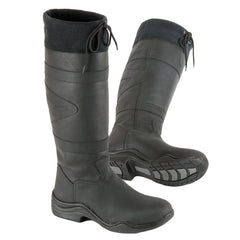 toggi canyon boots black