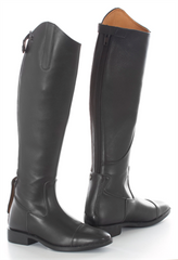 toggi cobalt long riding boots