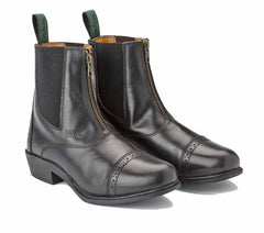 toggi richmond boots