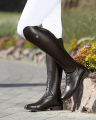 Mountain Horse Venezia High Rider Boots