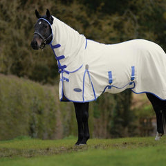 Weatherbeeta Comfitec Shield Combo Fly Rug