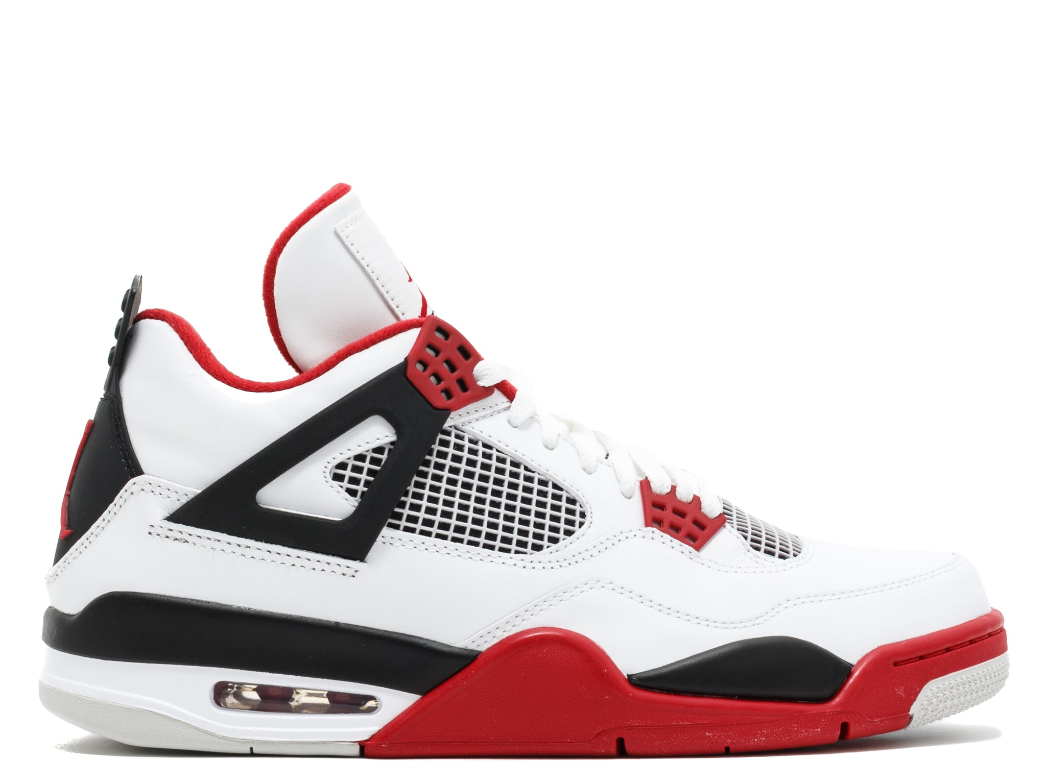 free shipping f3b41 f067f New Air Jordan 4