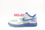 Nike Air Force 1 Lunar LA (Sz 11.5)