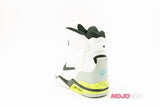 "Nike Air Command Force ""White Man Can't Jump"""