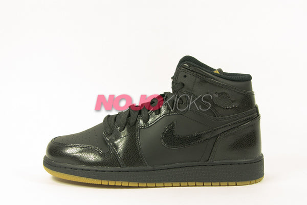 ab032ec376b Air Jordan 1 Retro High OG