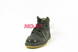 "Air Jordan 1 Retro High OG GS ""Gum"" - NOJO KICKS"
