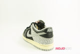 "Nike Dunk Low CL ""Elephant Print"" - NOJO KICKS"