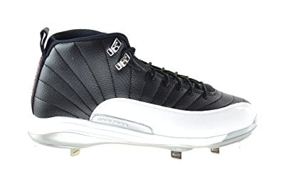 "Air Jordan 12 Retro ""Baseball Cleat"""