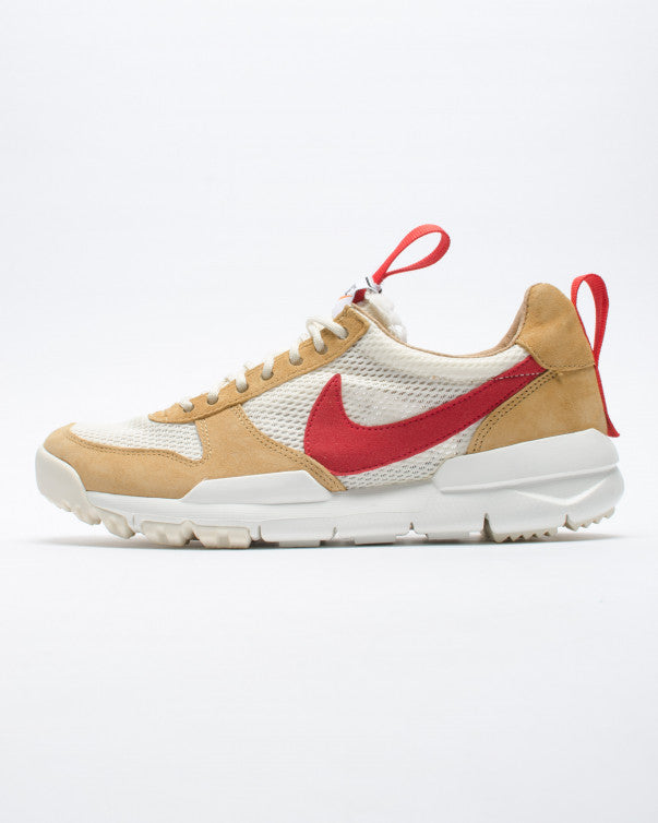 promo code 551a6 8acdf NikeCraft Mars Yard Shoe 2.0 Tom Sachs Space Camp