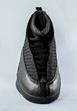 "Air Jordan 15 ""OG"" 2000 - NOJO KICKS"