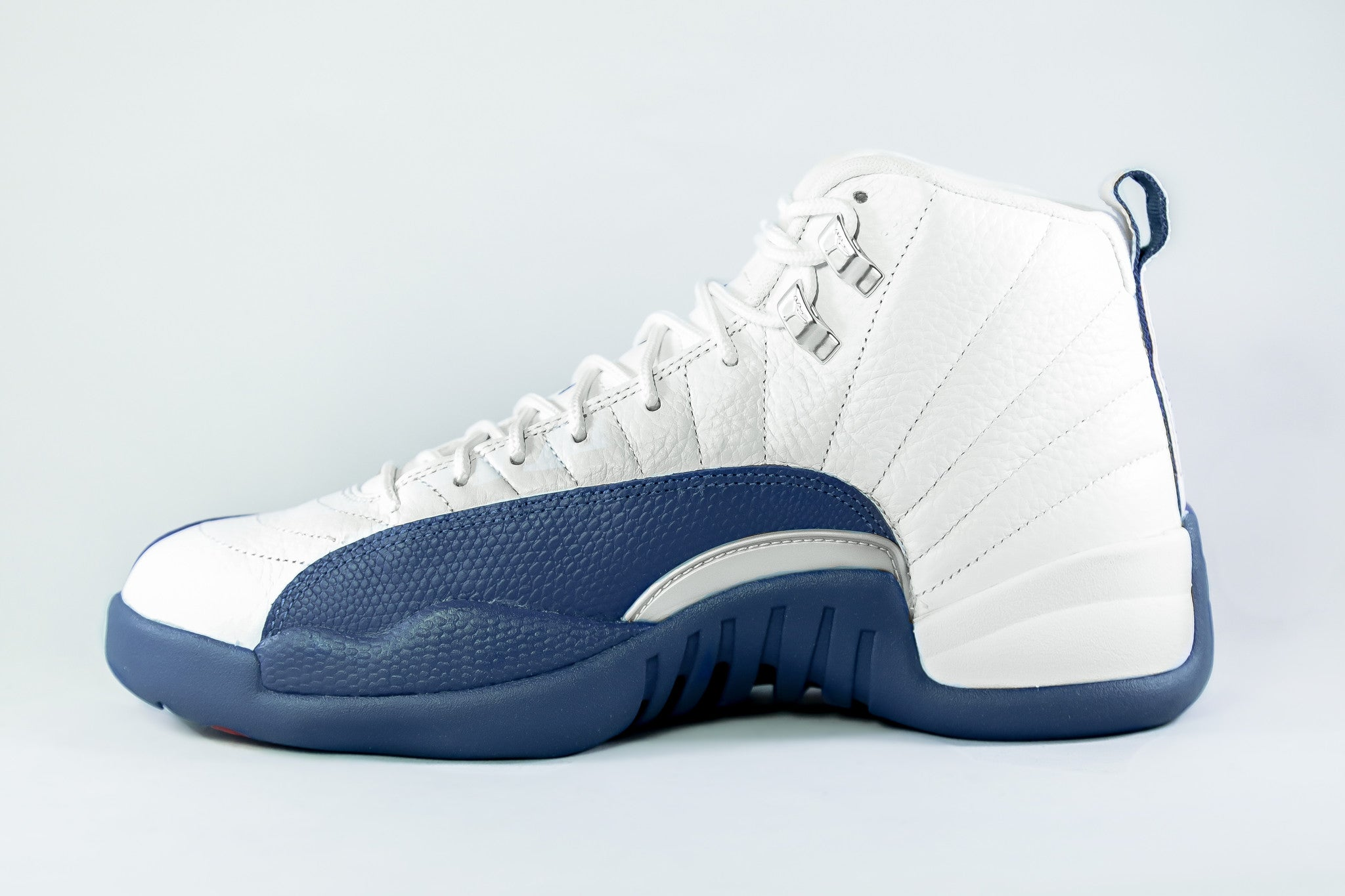 4fadccdd579f New Air Jordan 12 Retro