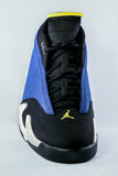 Air Jordan 14 Retro Low Laney - NOJO KICKS