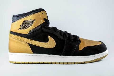 "Air Jordan 1 Retro ""Melo PE"""