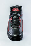 Air Jordan 2 Retro Alternate 88 - NOJO KICKS