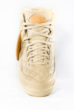 Air Jordan 2 Retro Just Don Beach - NOJO KICKS