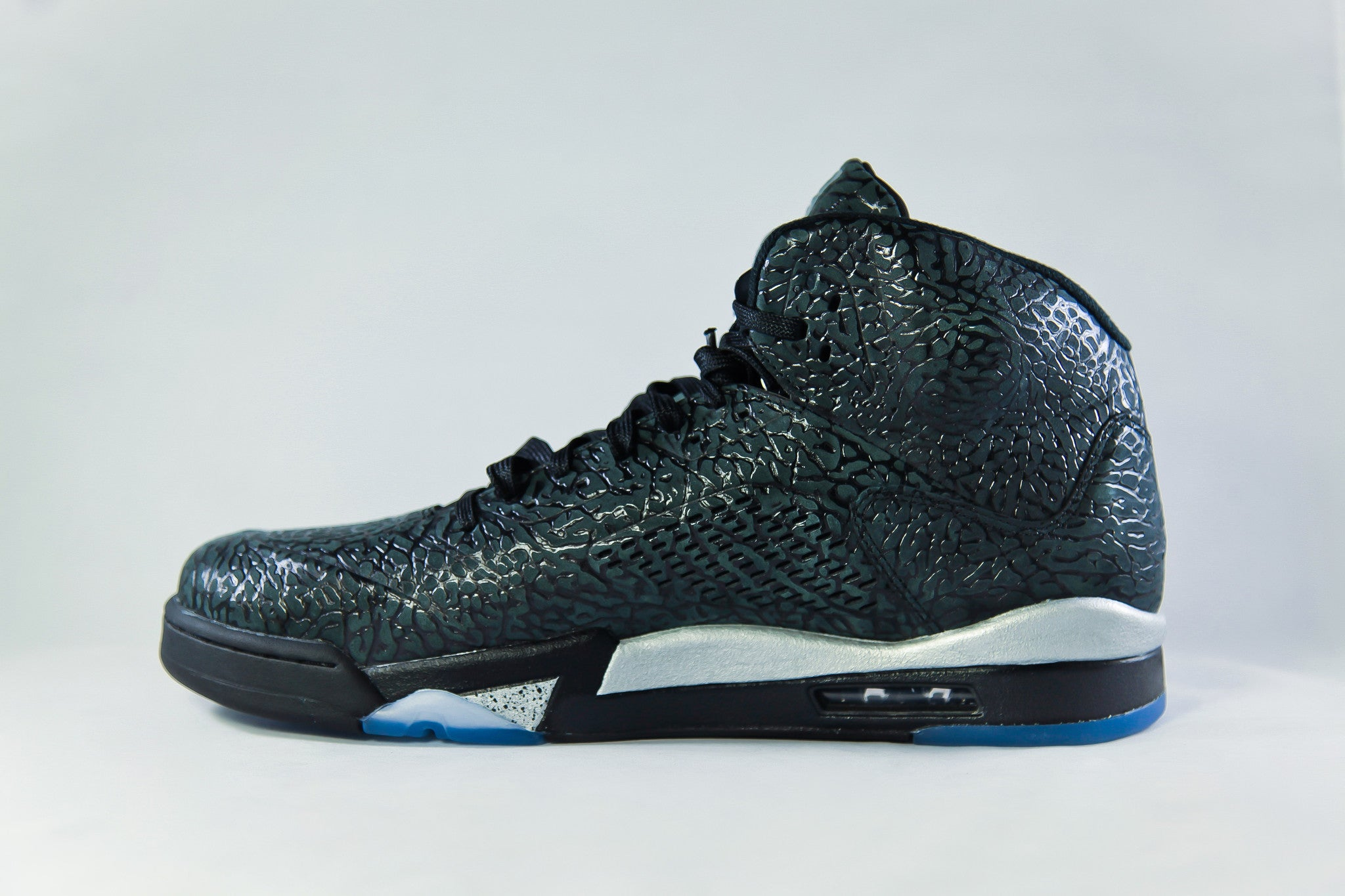 factory price 91d3f 0d89f ... Air Jordan 5 Retro 3lab5