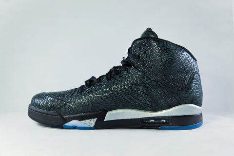 Air Jordan 5 Retro 3lab5