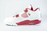 Air Jordan 4 Retro Alternate 89 - NOJO KICKS