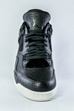 Air Jordan 4 Retro Premium Pony Hair - NOJO KICKS
