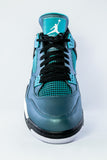 Air Jordan 4 Retro 'Teal' - NOJO KICKS