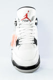 Air Jordan 4 Retro White Cement 2012 - NOJO KICKS