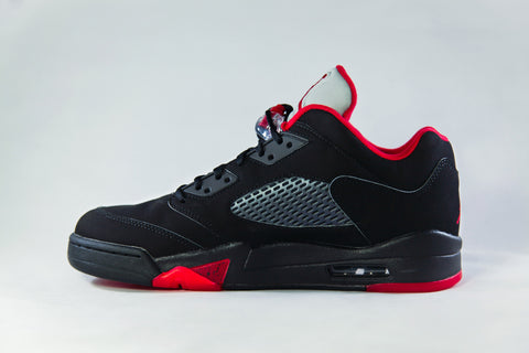 Air Jordan 5 Retro Alternate 90