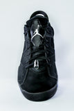 "Air Jordan 6 Retro Low Metallic Grade School ""GS"" - NOJO KICKS"