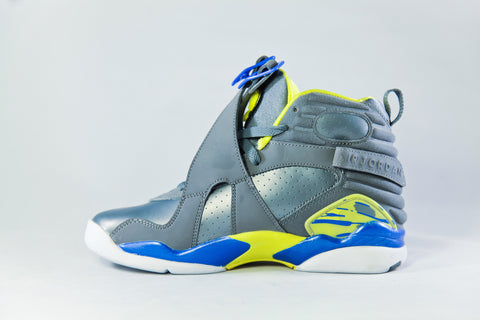Air Jordan 8 Retro Girls (GS)