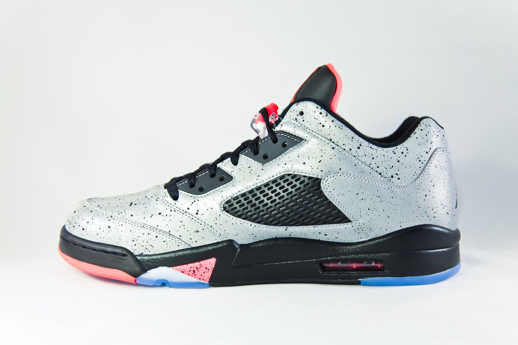 553c351a827e Air Jordan 5 – NOJO Kicks Detroit