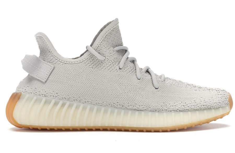 official photos b1cae 46242 adidas yeezy look alike shoes