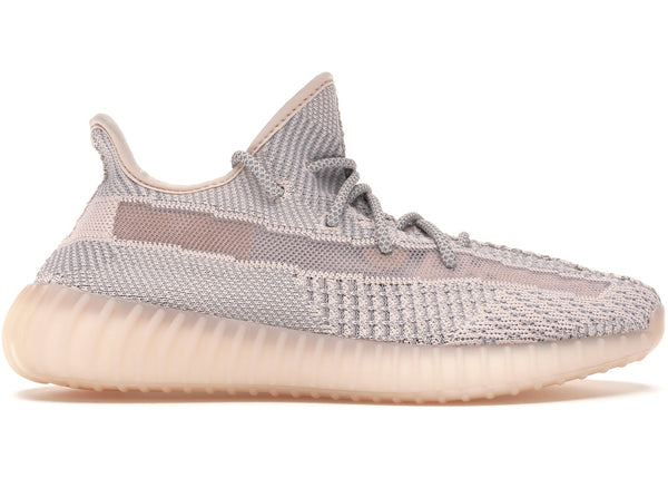 Adidas Yeezy 350 Synth
