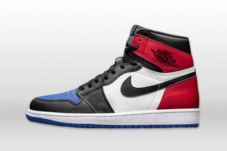 bad82ebde Air Jordan 1 Retro
