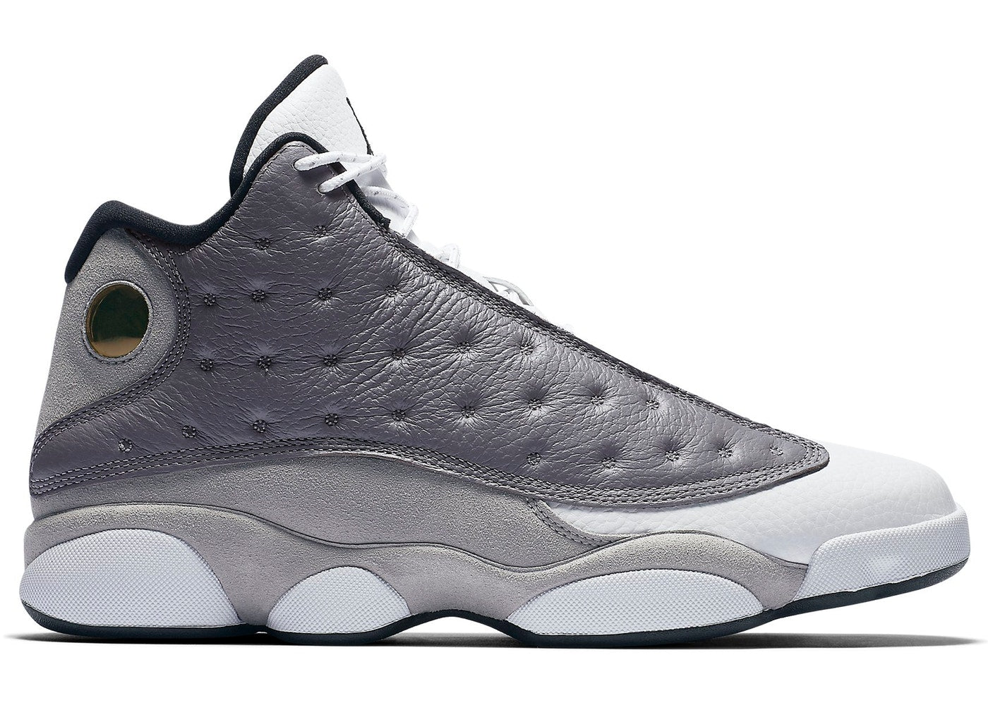 the latest 79c31 83c20 New Jordan 13 Retro