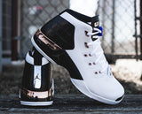"Air Jordan 17 Retro ""Copper"" - NOJO KICKS"
