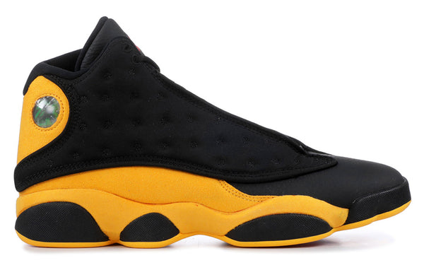 Air Jordan 13 Retro Melo