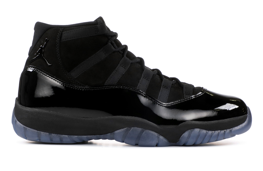 "Air Jordan Retro 11 ""Prom Night"""