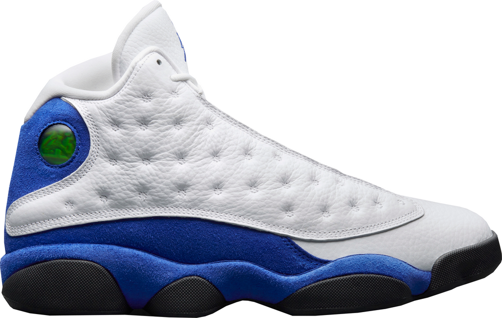 official photos 6738e d4877 Air Jordan Retro 13
