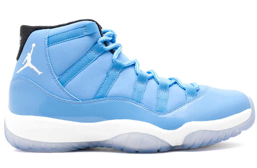 new product d7cd7 2c968 Air Jordan 11 Retro Pantone