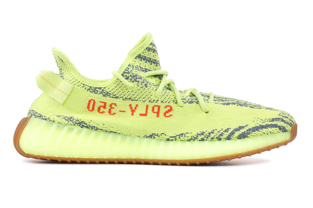 5d5e72d2b612 coupon code for yeezy boost 350 yellow wallpaper e5bed 467ea