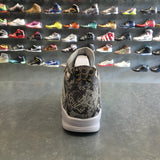 "Air Jordan 4 Retro ""Snake Skin"" - NOJO KICKS"
