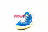 "Air Jordan 11 Retro Low ""Argon"" - NOJO KICKS"