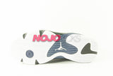 "Air Jordan 14 Retro ""Wolf Gray"" - NOJO KICKS"