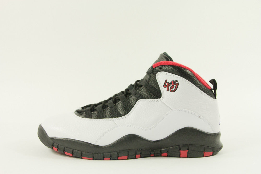 save off e44a6 54159 Air Jordan 10 Retro