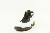"Air Jordan 10 Retro ""Double Nickel"" - NOJO KICKS"