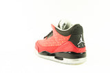 Air Jordan 3 Retro Doernbecher - NOJO KICKS