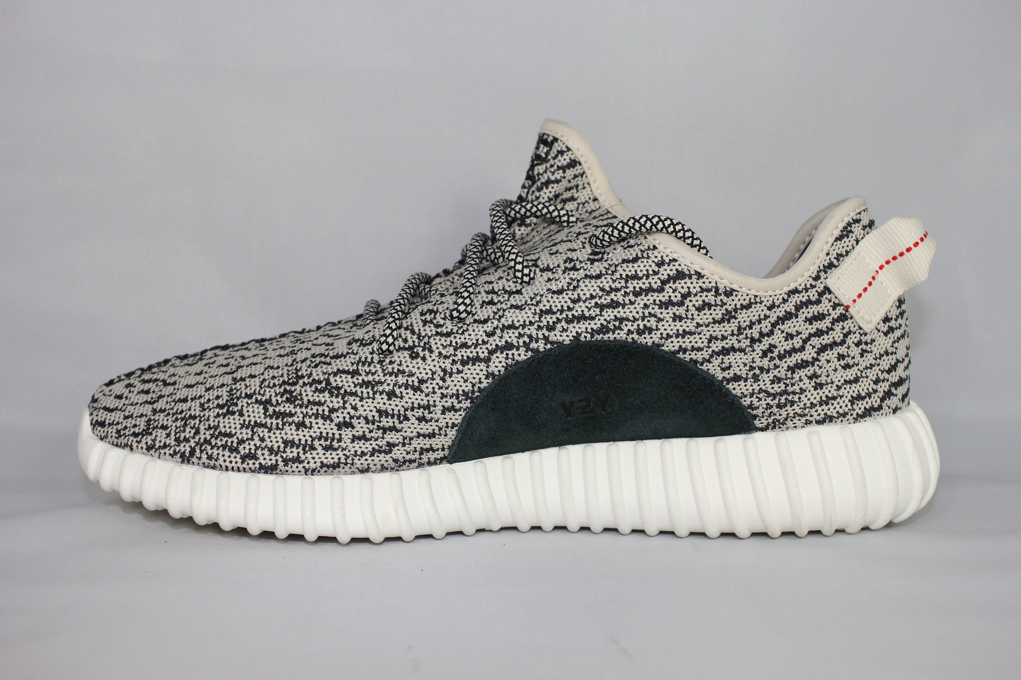Shop Adidas Yeezy Shoes by Kanye West in Detroit  af5d3e386