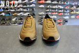 "NIKE AIR MAX 97 OG QS ""Gold"" - NOJO KICKS"