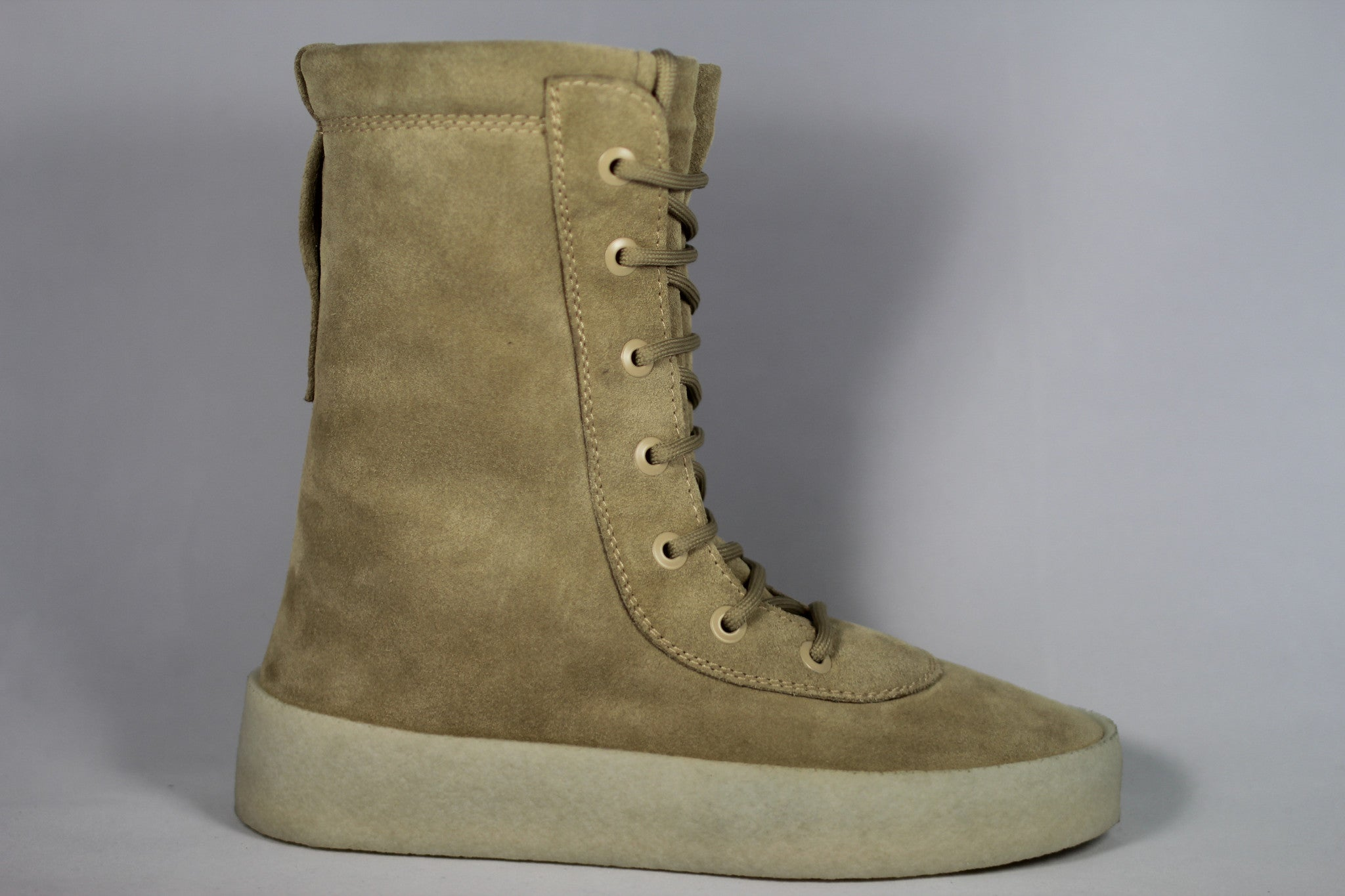 ef8a6ec9c91 Shop Adidas Yeezy Shoes by Kanye West in Detroit