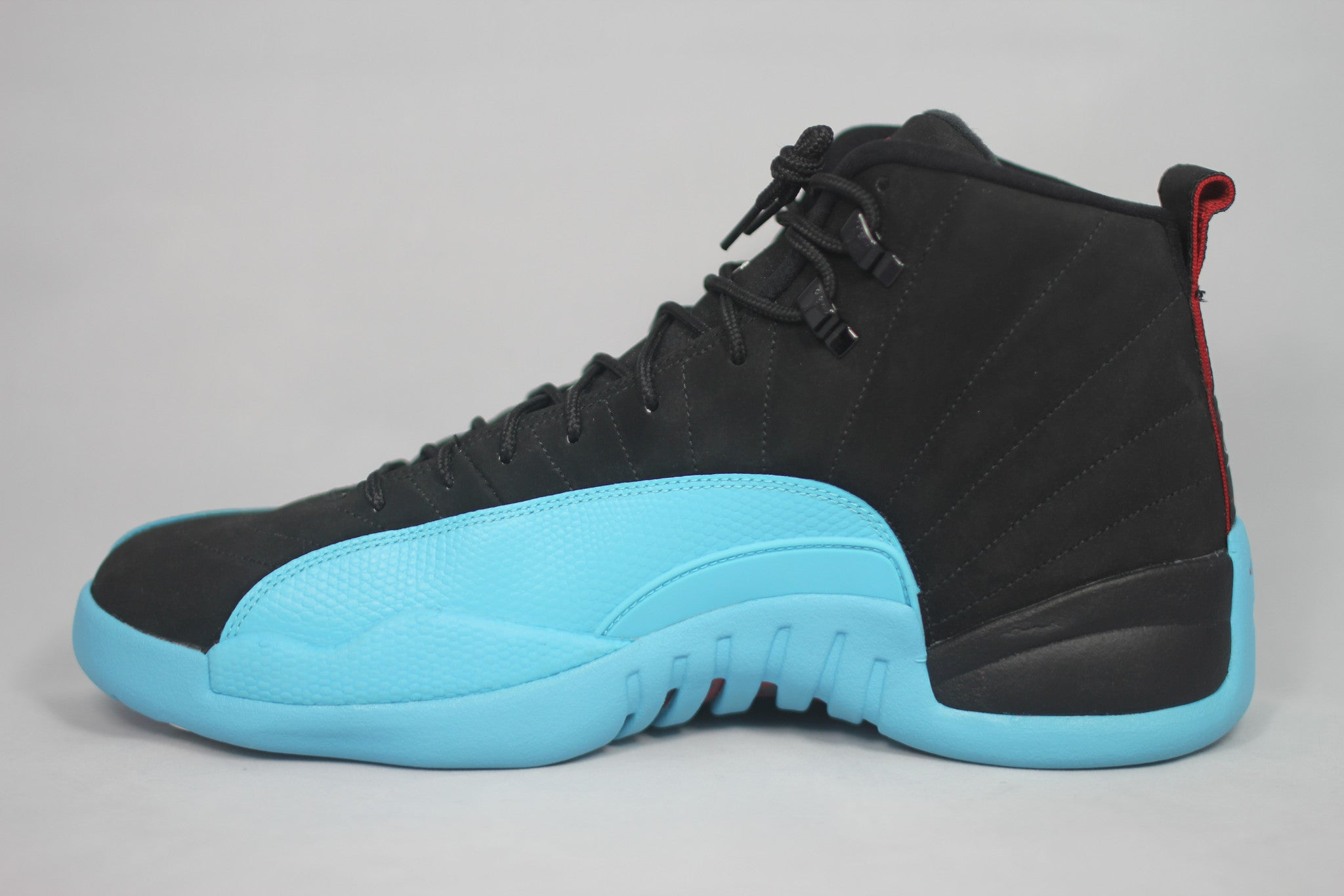 9c6534516b599d Air Jordan 12 – NOJO Kicks Detroit