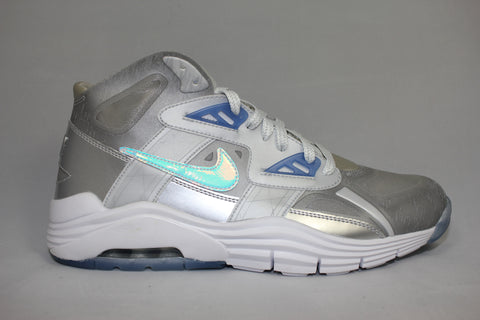 "Nike Lunar 180 Trainer SC ""Super Bowl"""